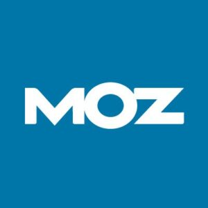 Moz Group Buy