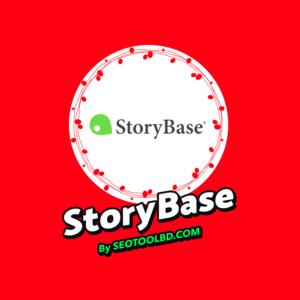 Storybase by seotoolbd.com (1)Storybase by seotoolbd.com (1)