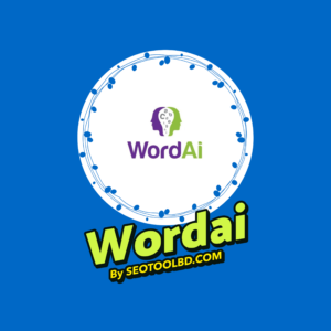 Wordai by seotoolbd.com (1)