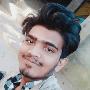 Akash Golder