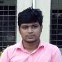 Depok Chandra Sd