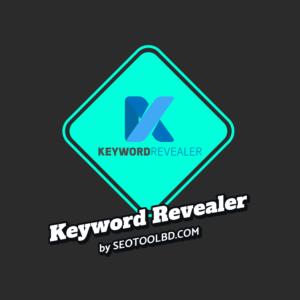 keyword revealer by seotoolbd.com (1)