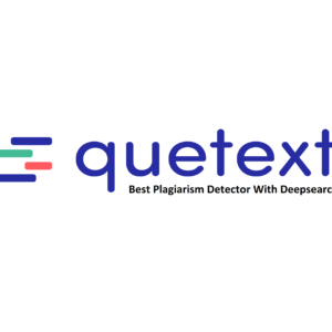 Quetext Pro