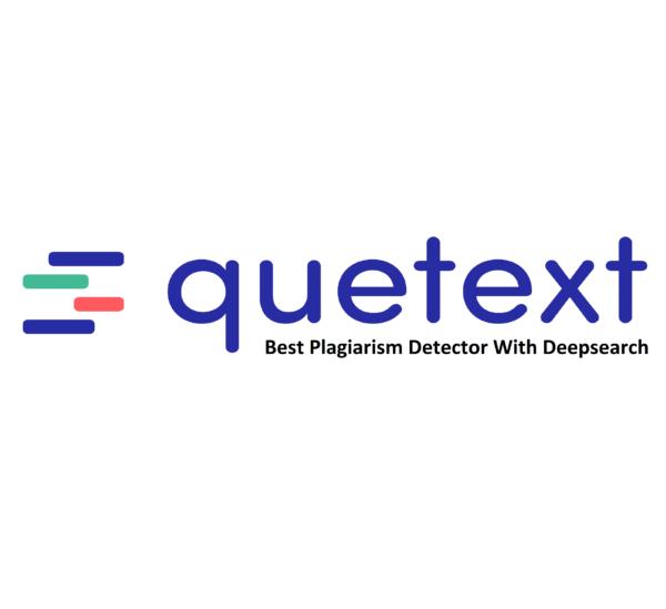 Quetext Pro