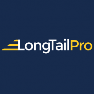 longtail pro by seotoolbd
