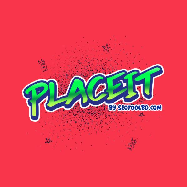 Placeit by setoolbd.com