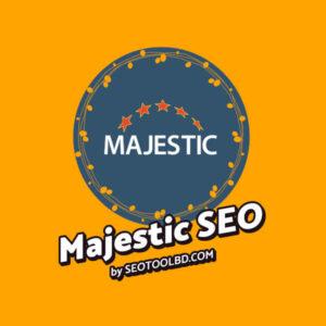 Majestic-SEO-by-SEOTOOLBD.COM_ (1)