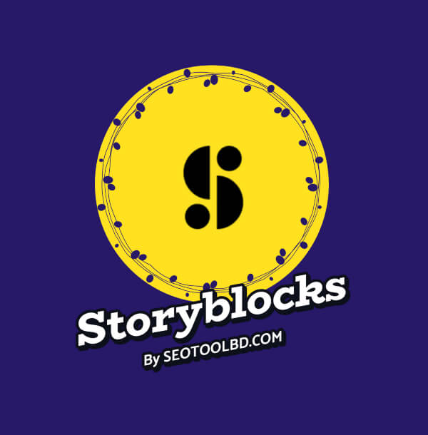 Storyblocks-by-seotoolbd.com_ (1)