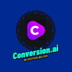 Conversionai-Group-Buy (1)