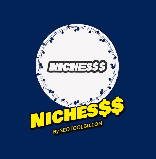 Nichesss-by-seotoolbd.com_ (1)