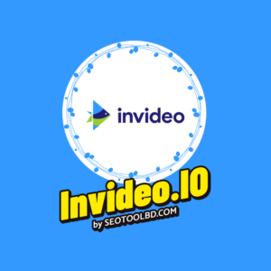Invideo Group Buy