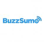 BuzzSumo-logo-for-Zoom