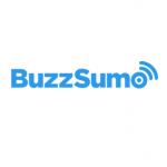 BuzzSumo-logo-for-Zoom