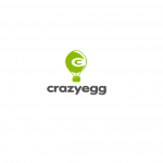 Crazy_Egg_Featured_Image
