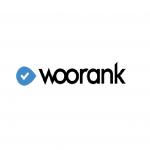 WooRank seo tools