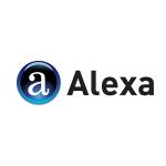 alexa agency