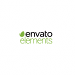 envato-elements-licenses (1)