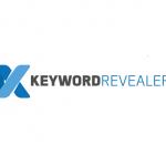 keyword revealer logo