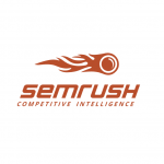 SEMrush (Perfect SEO & Marketing Tools)
