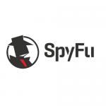 spyfu-logo (1)