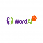 WordAi (Human Readability Content Spinner)